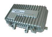 无线视频监控,无线监控系统无线监控设备