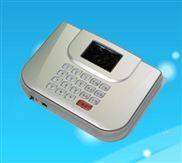 智能ID卡POS机/智能ID卡POS系统-智能ID卡POS机/智能ID卡POS系统
