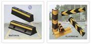 深圳交通安全标志 交通路障 路拱 防护栏带 地板胶带