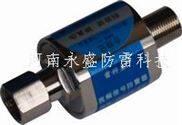线路避雷器/电线避雷器/河南避雷器
