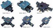 BHD2系列礦用隔爆型電纜接線盒 礦用隔爆型電纜接線盒價格 礦用接線盒生產廠家