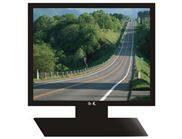 19寸/20寸液晶监视器 超窄边液晶拼接墙 大屏幕液晶监视器