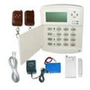 无线防盗报警器,家庭防盗器,家用防盗报警器