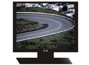 15寸液晶监视器 工业级液晶显示器
