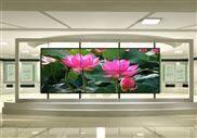 52寸液晶拼接墙/无缝大屏幕液晶拼接墙/工业级液晶电视墙
