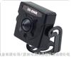 美國硅谷電業微型3D數字降躁寬動態攝像機