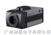 LG  日夜型枪式摄像机 LVC-SX811HP 彩色转黑白摄像机