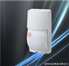 欣博意供应 OPTEX LX-802N 室外红外探测器