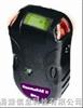 GammaRAE II|PRM-3000χ、γ射线快速检测仪