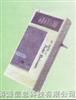 FD-3007KA袖珍辐射仪