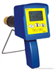 XH-2020环境级χ、γ剂量率仪