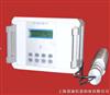 RAM-II x γ辐射剂量率仪