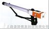 FD-71A闪烁γ辐射仪