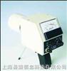 FJ-347A便携式X、γ剂量率仪