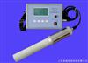 RM-2040辐射防护X、γ辐射剂量当量(率)仪
