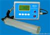 RM-2030环境监测X、γ辐射空气吸收剂量率仪(便携式)