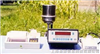 ERMC电离室环境本底γ辐射监测仪