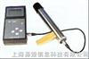 FD-3013A型智能化伽玛辐射仪
