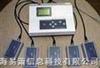 FD-3013C在线χ、γ射线巡检仪