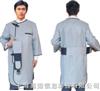YX系列X射线防护铅服、铅衣、铅裙、铅帽、铅眼镜、铅手套、铅脚套、铅头盔