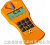 900型900型多功能数字辐射仪
