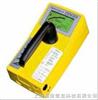MicroCont IIα、β表面污染测量仪