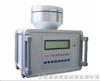 RTM-I型氡钍测量仪