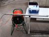 FD-3019改进型闪烁γ测井仪
