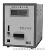 BR2000通用型热释光剂量读出器