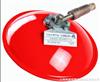 防爆型脉冲干粉自动灭火装置