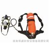 RHZK5/30船舶消防设备-船用空气呼吸器 船用防化服