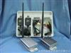 无线影音图像传输-接收机跟监视器,伟福特科技为您服务