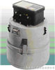 ISCO3700便携式水质采样器