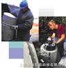 ISCO6712多功能水质采样器