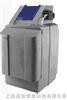 ISCO4700冷藏式水质采样器