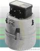 ISCO3700C全自动污水采样器