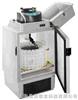 ISCO6712冰箱式采样仪