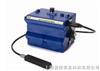 ISCO2150超声波流量计