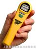 GasProbe CO一氧化碳检测仪