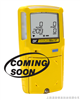 GasAlertMax XT一体化泵吸式复合气体检测仪