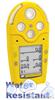 GasAlertMicro 5复合气体检测仪(可复合1~5种气体