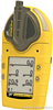 GasAlertMicro 5 PID挥发性有机气体检测仪