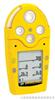GasAlertMicro 5 IR二氧化碳(CO2)气体检测仪