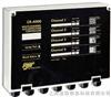 CR-4000在线气体分析仪BW四通道控制器