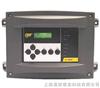 CR-9600气体检测系统控制器