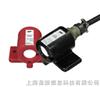 RRJ Series免维护气体变送器
