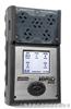 MX6英思科MX6复合气体检测仪