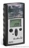 GasBadgePro在线气体检测仪