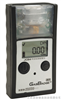 JCB4甲烷检测仪