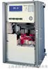 QuickTOC总有机碳分析仪